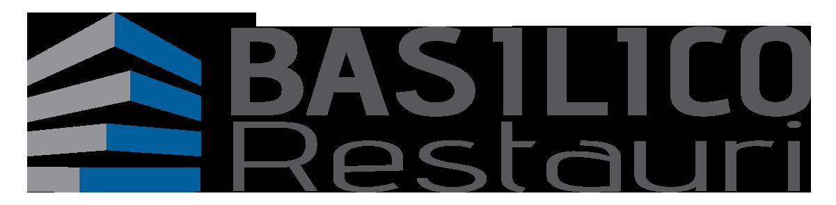 basilico restauri